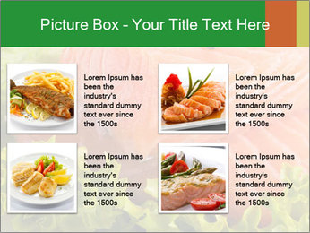 0000080299 PowerPoint Template - Slide 14