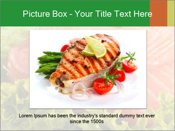 0000080299 PowerPoint Template - Slide 15