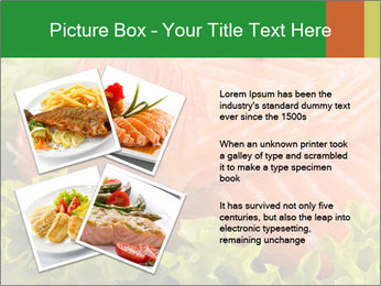 0000080299 PowerPoint Template - Slide 23