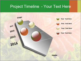 0000080299 PowerPoint Template - Slide 26