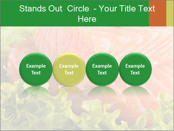 0000080299 PowerPoint Template - Slide 76