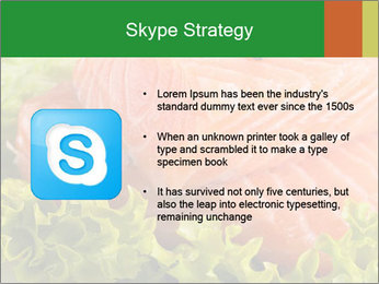 0000080299 PowerPoint Template - Slide 8