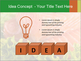 0000080299 PowerPoint Template - Slide 80