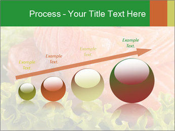 0000080299 PowerPoint Template - Slide 87