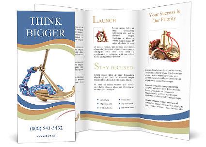 0000080300 Brochure Templates