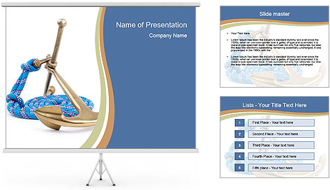 0000080300 PowerPoint Template