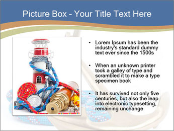 0000080300 PowerPoint Template - Slide 13