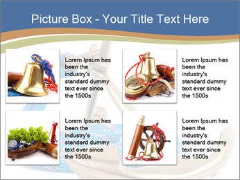 0000080300 PowerPoint Template - Slide 14