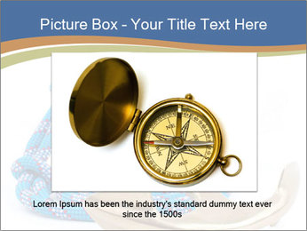 0000080300 PowerPoint Template - Slide 15
