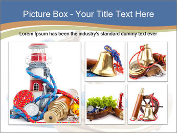 0000080300 PowerPoint Template - Slide 19