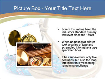 0000080300 PowerPoint Template - Slide 20