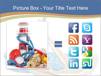 0000080300 PowerPoint Template - Slide 21
