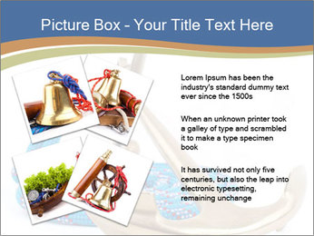 0000080300 PowerPoint Template - Slide 23