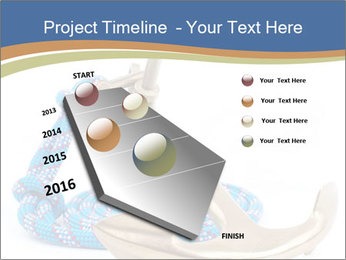 0000080300 PowerPoint Template - Slide 26