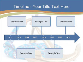 0000080300 PowerPoint Template - Slide 28