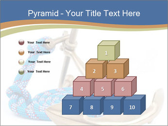 0000080300 PowerPoint Template - Slide 31