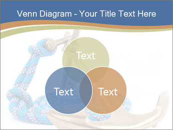 0000080300 PowerPoint Template - Slide 33
