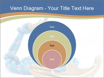 0000080300 PowerPoint Template - Slide 34
