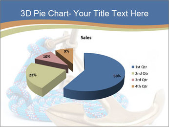 0000080300 PowerPoint Template - Slide 35