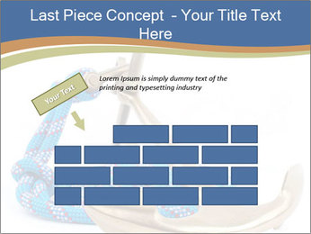 0000080300 PowerPoint Template - Slide 46
