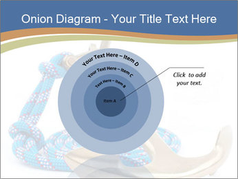 0000080300 PowerPoint Template - Slide 61