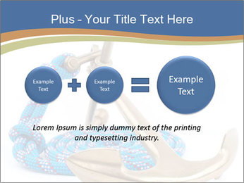 0000080300 PowerPoint Template - Slide 75