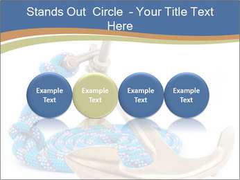 0000080300 PowerPoint Template - Slide 76