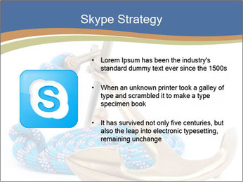 0000080300 PowerPoint Template - Slide 8