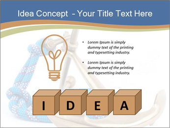 0000080300 PowerPoint Template - Slide 80
