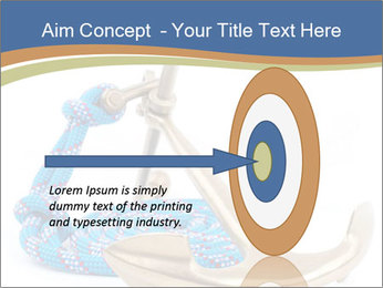 0000080300 PowerPoint Template - Slide 83