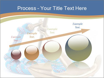 0000080300 PowerPoint Template - Slide 87