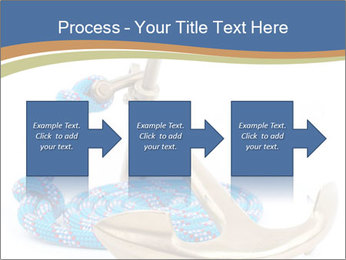 0000080300 PowerPoint Template - Slide 88