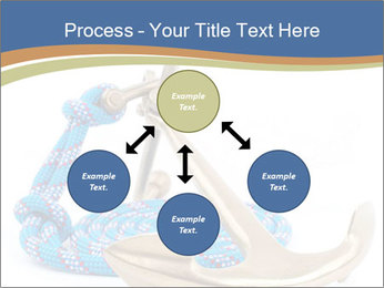 0000080300 PowerPoint Template - Slide 91