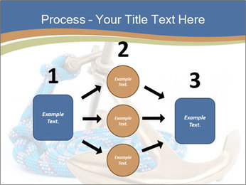 0000080300 PowerPoint Template - Slide 92