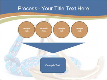 0000080300 PowerPoint Template - Slide 93