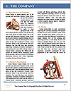 0000080300 Word Templates - Page 3