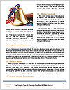 0000080300 Word Templates - Page 4