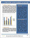 0000080300 Word Templates - Page 6