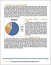 0000080300 Word Template - Page 7
