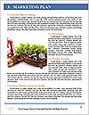 0000080300 Word Templates - Page 8