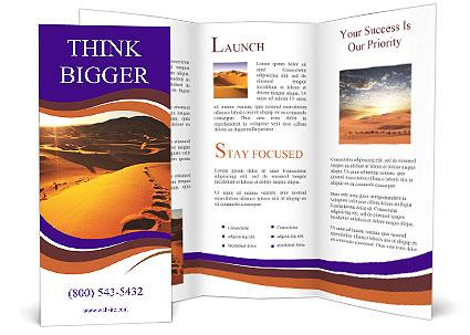0000080301 Brochure Template