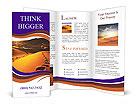 0000080301 Brochure Templates