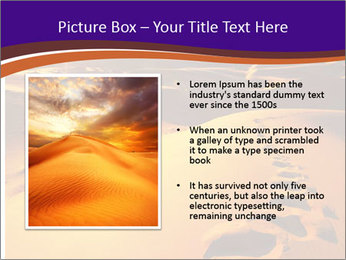 0000080301 PowerPoint Template - Slide 13