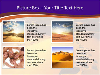 0000080301 PowerPoint Template - Slide 14