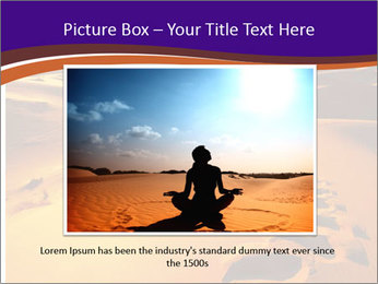 0000080301 PowerPoint Template - Slide 15