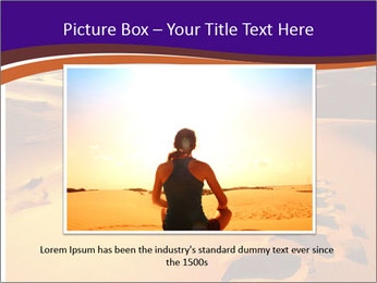 0000080301 PowerPoint Template - Slide 16