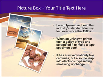 0000080301 PowerPoint Template - Slide 17
