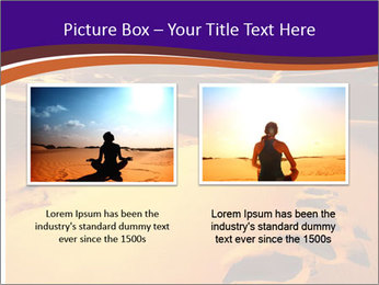 0000080301 PowerPoint Template - Slide 18