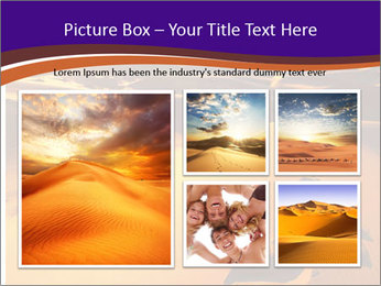 0000080301 PowerPoint Template - Slide 19