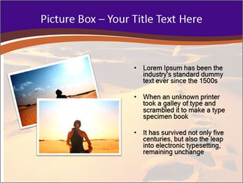 0000080301 PowerPoint Template - Slide 20